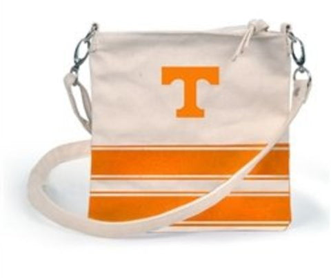 Picture of Tennessee Volunteers Hipster Tote/Purse