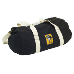 Pittsburgh Pirates Sandlot Duffel