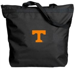 Tennessee Volunteers Tote Bag
