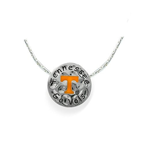 Tennessee Volunteers Pendant Necklace