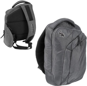 Chicago White Sox Sling Backpack