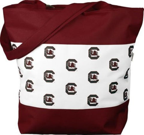 Picture of South Carolina Gamecocks Campus Tote