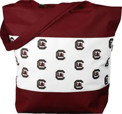 South Carolina Gamecocks Campus Tote