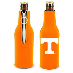 Tennessee Volunteers Orange 12-oz Bottle Koozie