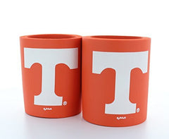 Tennessee Volunteers Can Koozies Set of 2
