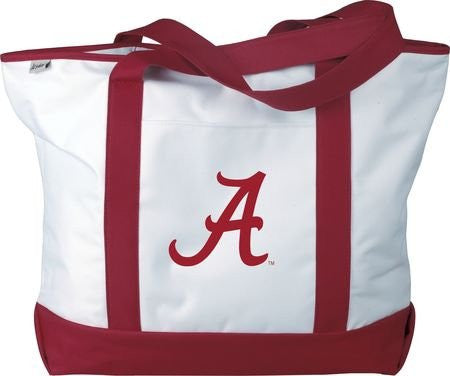 Picture of Alabama Crimson Tide Tote