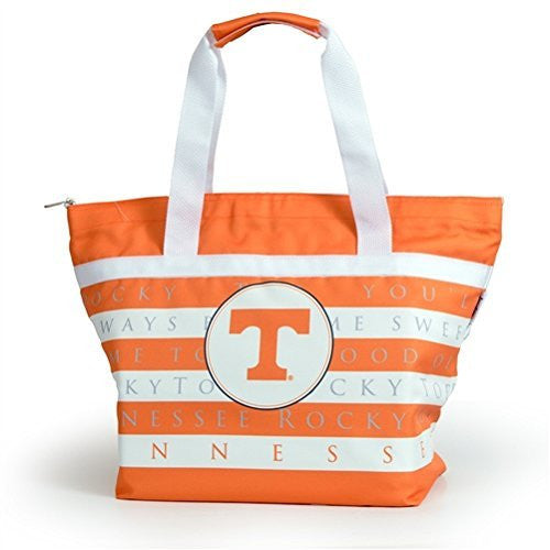 Tennessee Volunteers Fight Song Cooler Bag