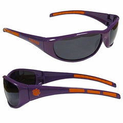 Clemson Tigers Sunglasses