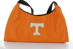 Tennessee Volunteers Nylon Orange Purse