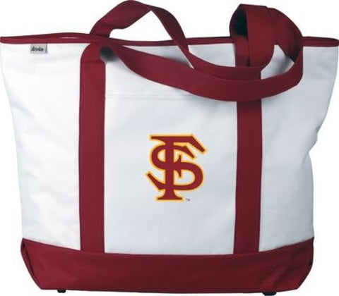 Picture of Florida State Seminoles Wildlife Tote