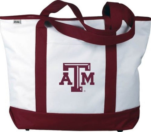Texas A&M Aggies Wildlife Tote