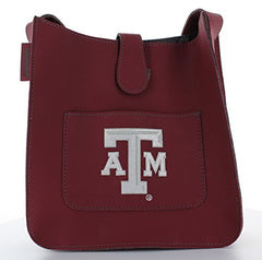 Texas A&M Aggies Purse