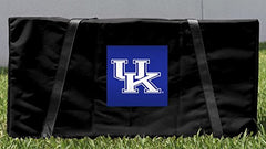 Kentucky Wildcats Cornhole Carrying Case