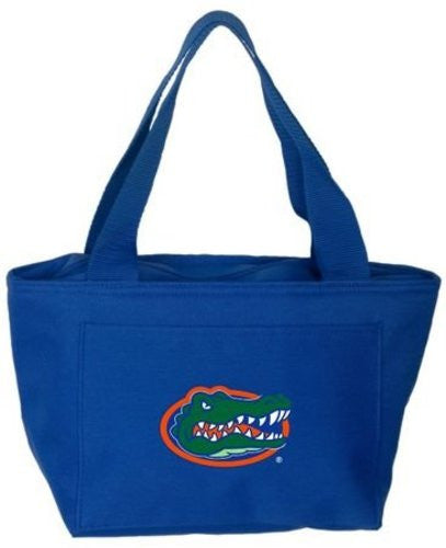 Florida Gators NCAA Campus Cooler