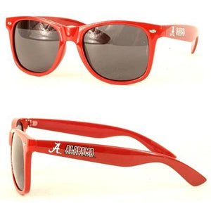 Alabama Crimson Tide Sunglasses