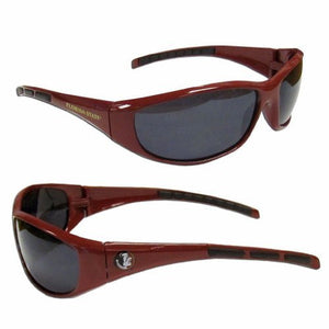 Florida State Seminoles - NCAA Collegiate Wrap Sunglasses