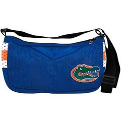Florida Gators Jersey Purse
