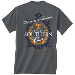 Tennessee Volunteers Southern Class T-shirt