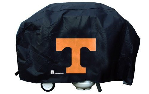 Tennessee Volunteers Grill Cover