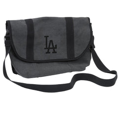 Los Angeles Dodgers Messenger Bag