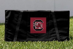 South Carolina Gamecocks Cornhole Carrying Case