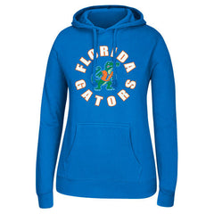 Florida Gators Women's Hoodie Sweatshirt