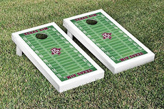 Texas A&M Aggies Football Cornhole Game Set