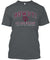 Texas A&M Aggies Team Tradition T Shirt