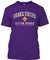 LSU Tigers Geaux Tigers Team Tradition T Shirt