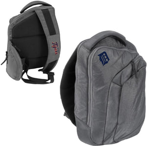 Detroit Tigers Sling Backpack