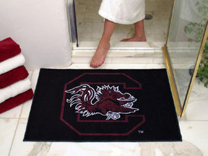 South Carolina Gamecocks All Star Mat
