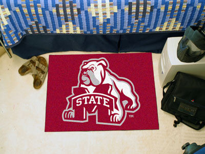 Picture of Mississippi State Bulldogs Starter Mat