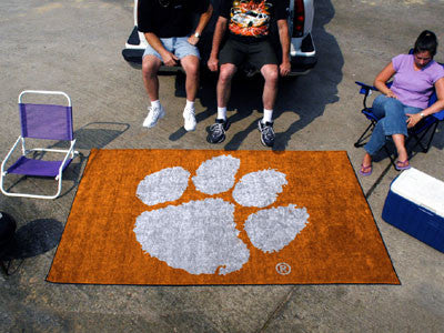 Picture of Clemson Tigers Ulti-Mat