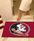 Florida State Seminoles All Star Mat