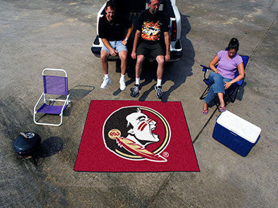 Picture of Florida State Seminoles Tailgater Mat