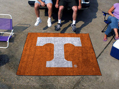 Tennessee Volunteers Tailgater Mat