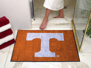 Tennessee Volunteers All Star Mat