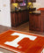 Tennessee Volunteers 4X6 Rug