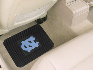 North Carolina Tar Heels Utility Mat