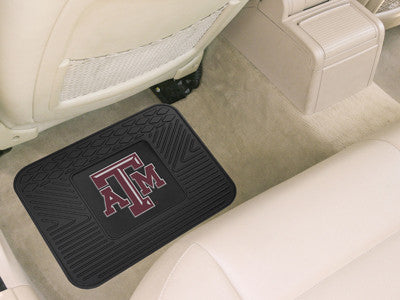 Picture of Texas A&M Aggies Utility Mat