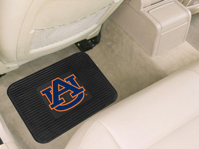 Picture of Auburn Tigers Utility Mat