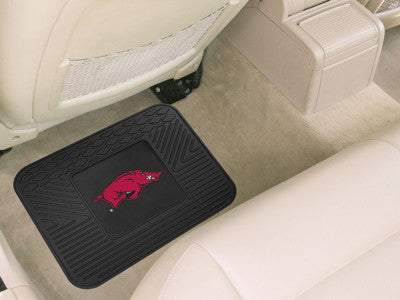 Picture of Arkansas Razorbacks Utility Mat