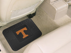Tennessee Volunteers Utility Mat