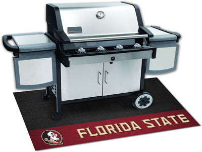 Picture of Florida State Seminoles Grill Mat