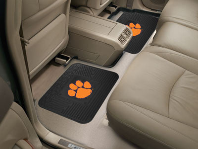 Picture of Clemson Tigers 2 Utility Mats