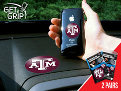 Texas A&M Aggies 2 Get A Grip