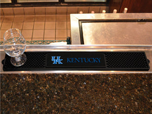 Kentucky Wildcats Drink Mat