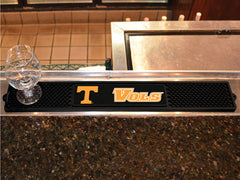 Tennessee Volunteers Drink Mat