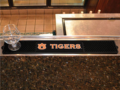 Picture of Auburn Tigers Drink Mat