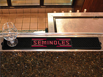 Picture of Florida State Seminoles Drink Mat